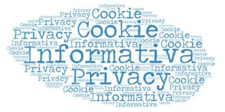 Privacy & Cookie